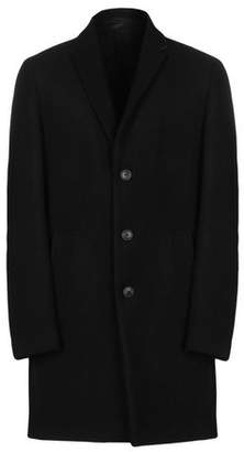 Jack and Jones Coat