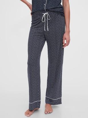 Gap Pajama Pants in Modal