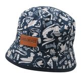 Soulcal Bucket Hat Mens