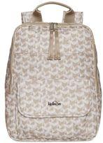 Kipling Small Sandra Backpack