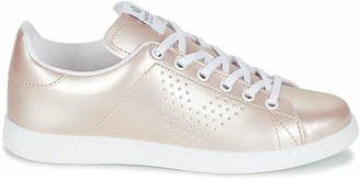 Victoria Unisex Adults' Deportivo Charol Trainers