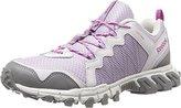 Reebok Trailgrip RS 4.0 Womens Walking Shoe