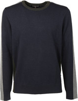 Michael Kors Crew Neck Sweater