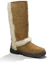 UGG Sunburst Tall Boots