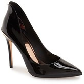 Ted Baker Women's 'Savenniers' Pointy Toe Pump