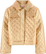 Billieblush Padded jacket