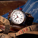 Gents W. T. Author Men's Watches By W. T. Author : No 1905