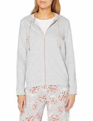 Skiny Women's Sleep & Dream Jacke Cardigan Sweater