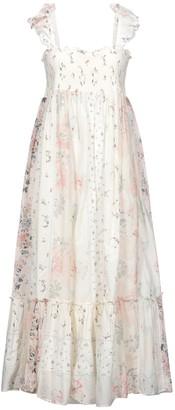 Bonpoint Long dresses