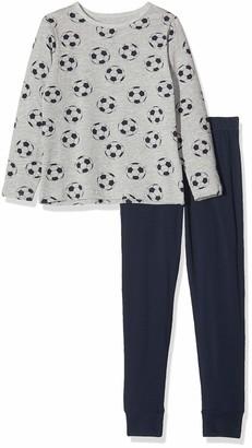 Name It Baby Boys' 13173301 Pyjama Set