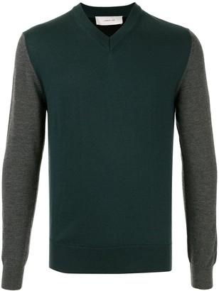 Cerruti Knitted Jumper