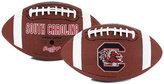 Jarden South Carolina Gamecocks Game Time Football