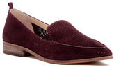 Vince Camuto Kade Cutout Loafer - Slim Width Available
