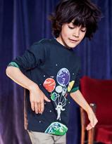 Boden Ground Control T-shirt