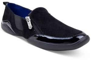Adrienne Vittadini Ganesa Flats Women's Shoes