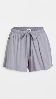 Skin Casey Shorts