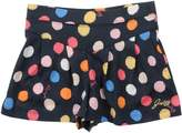 Juicy Couture Shorts - Item 36721166