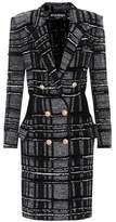 Balmain Knitted jacket