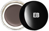 Edward Bess Big Wow Full Brow Pomade.