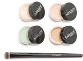 Extreme Concealing Makeup Kit
