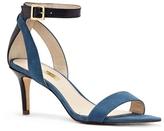 Vince Camuto Louise et Cie Hyacinth – Classic Dress Sandal