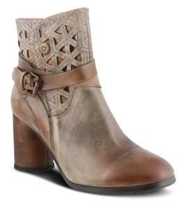 L'Artiste Madonna Boots Women's Shoes