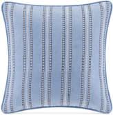 "Echo Kamala 16"" Square Decorative Pillow Bedding"