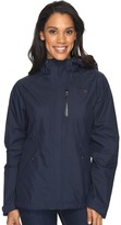 The North Face Dryzzle Jacket Women's Coat