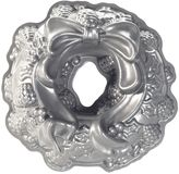 Nordicware Holiday Wreath 11-in. Bundt Cake Pan