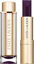 Estee Lauder Pure Colour Love Matte Lipstick