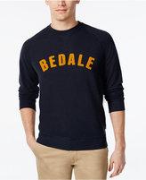 Barbour Men's Affiliate Graphic-Print Sweatshirt