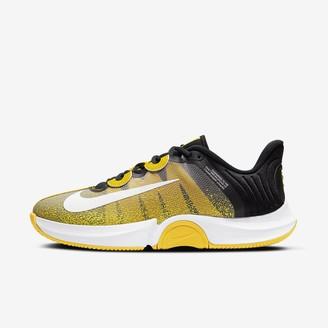 Nike Men's Hard Court Tennis Shoe NikeCourt Air Zoom GP Turbo