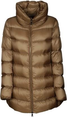Moncler Anges Padded Jacket