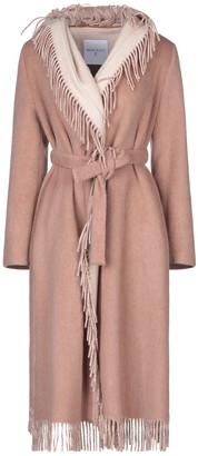 Beatrice. B BEATRICE.b Overcoats