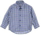 Il Gufo Shirt