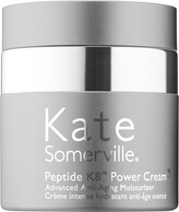 Kate Somerville Deep Tissue Repair Cream with Peptide K8