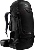 Lowe alpine Kulu ND 50:60 Backpack - 3050