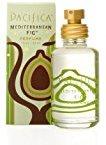 Pacifica Beauty Spray Perfume, Mediterranean Fig, 1 Fluid Ounce