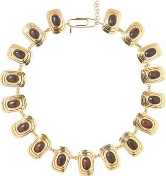 Aurélie Bidermann Java necklace
