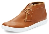Ben Sherman Vaughn Chukka Sneaker