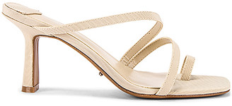 Tony Bianco Blossom Sandal