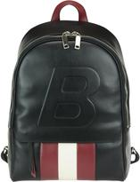 Bally Quicker Backpack