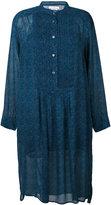 Etoile Isabel Marant Étoile Jraya dress