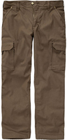 Timberland Men's Gridflex Lined Canvas Utility Pant 34