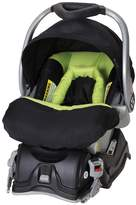 Baby Trend Flex-Loc Infant Car Seat