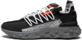 Nike React WR ISPA Shoes - Size 7