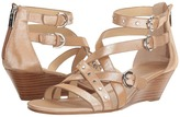 Isola Petra Women's Sandals