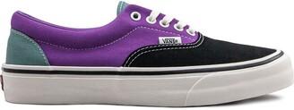 Vans Era SF low-top sneakers