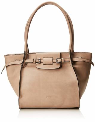 Gabor Silvana Womens Shoulder Bag