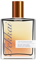 Frederic Fekkai Soleil Hair Fragrance Mist L'Air de St. Barths